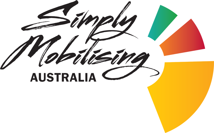 Simply Mobilising Australia